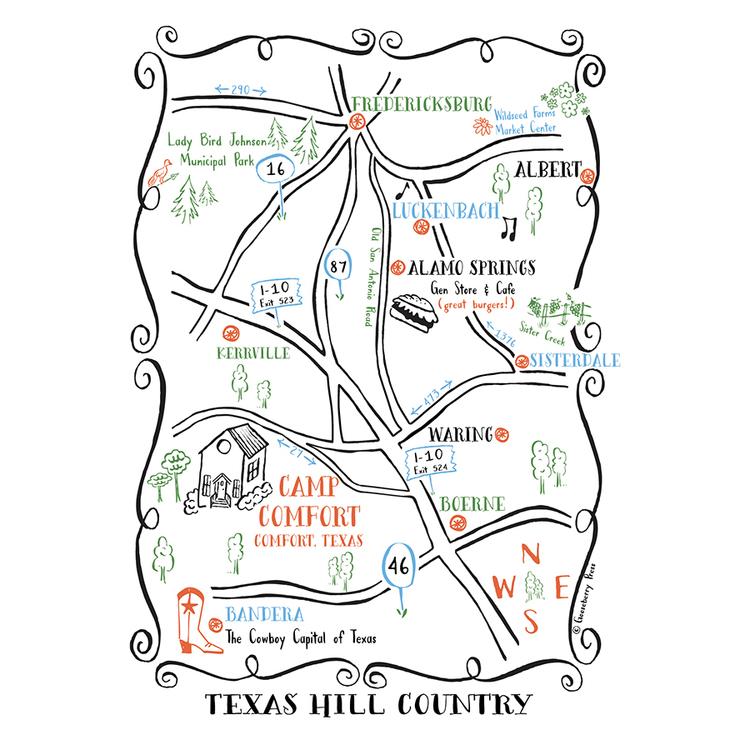 Custom-TexasHillCountry.jpg