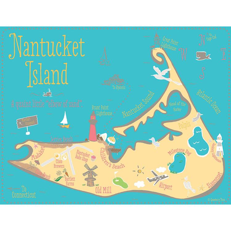 Nantucket.jpeg