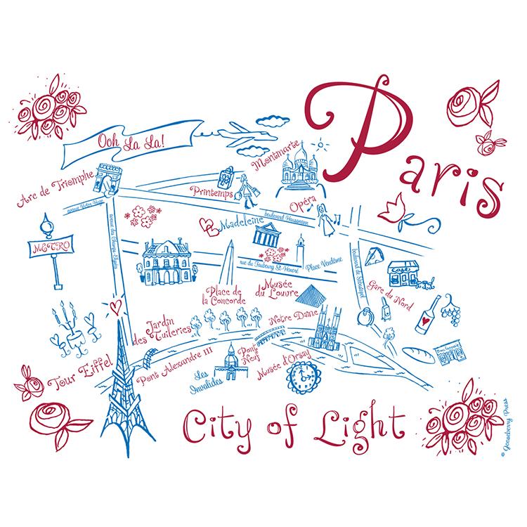 Paris.jpeg