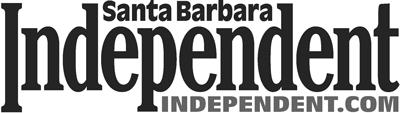 Isabella Gourmet Foods Opens