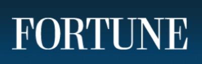 fortune_logo_4.28.10.jpg