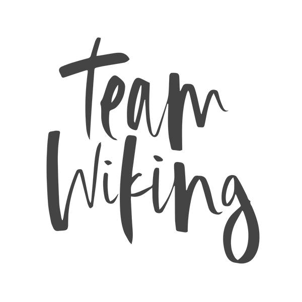 team-wiking-blog-square-logo-website.png