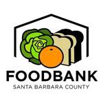 food-bank.jpg