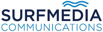 Surfmedia logo.png