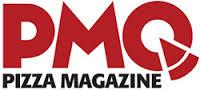 PMQ Magazine.jpg