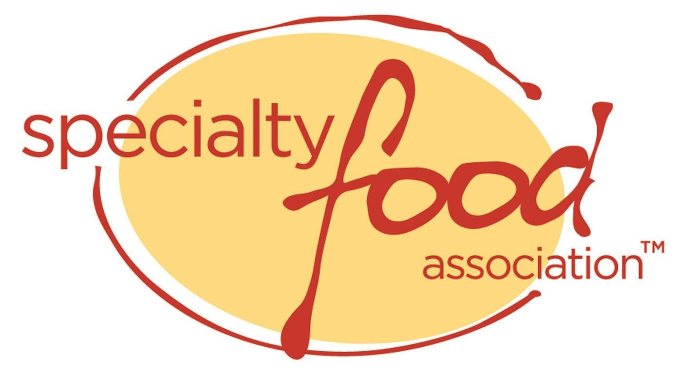 Specialty Food Association.jpg