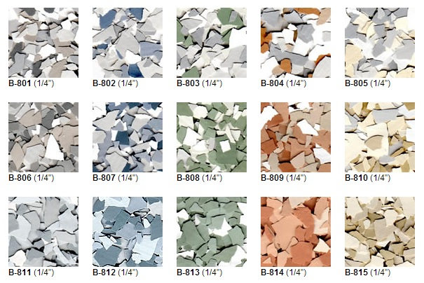 Commercial Color Flakes.jpg
