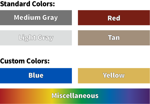 Indu_Crete_MT_Color_Options.png