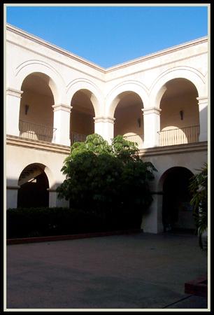 Courtyard with frame.jpg