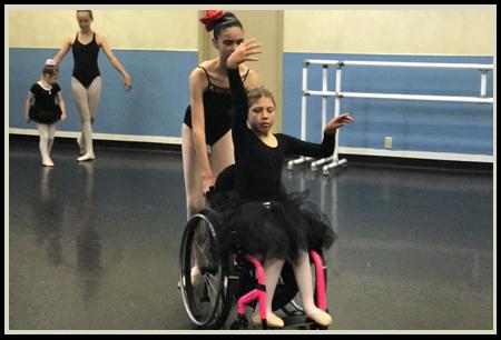 13 - Ballet for Me! (Horizontal).jpg