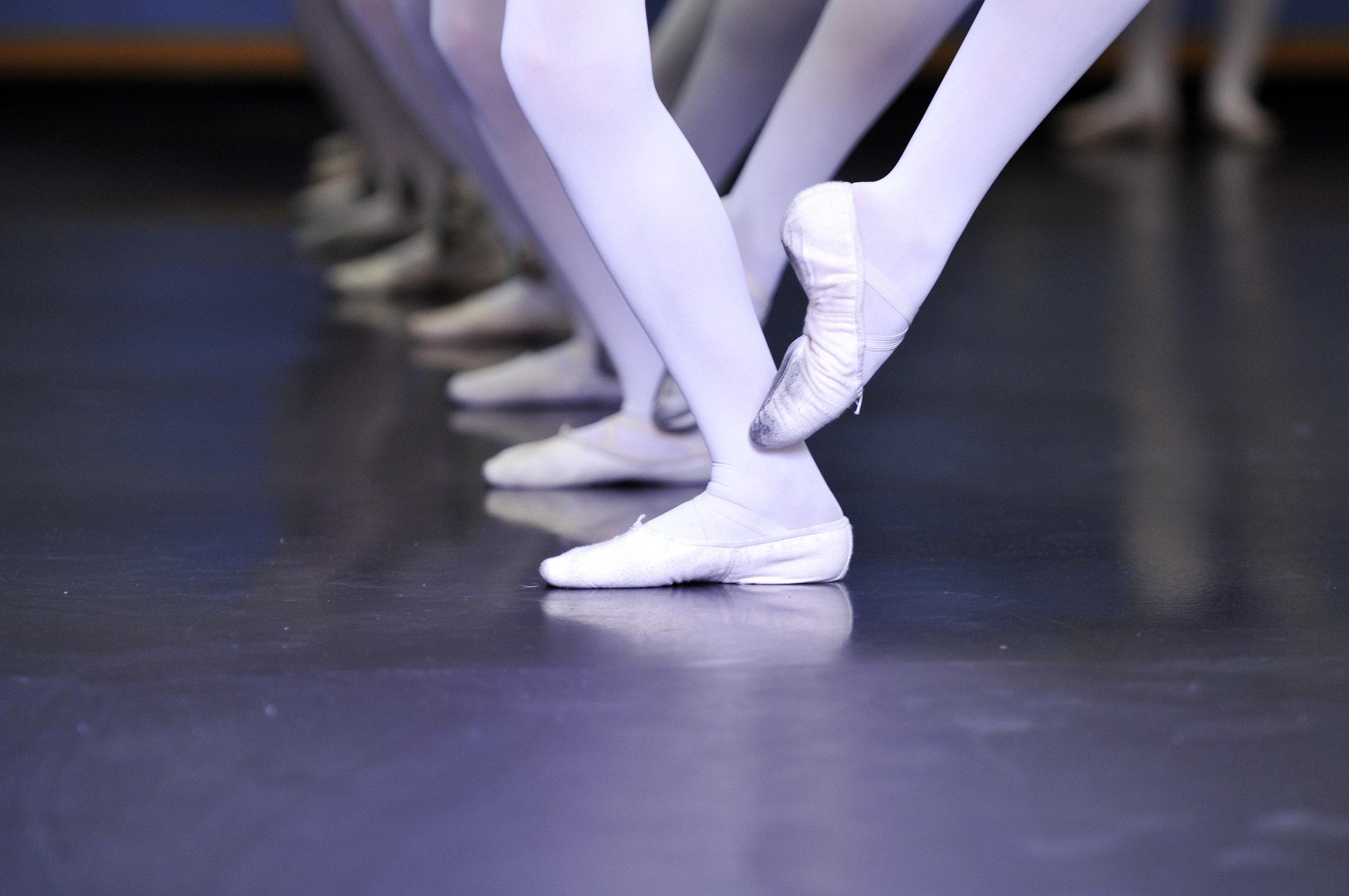1 - Feet.JPG