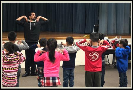 Ballet for the Community.jpg