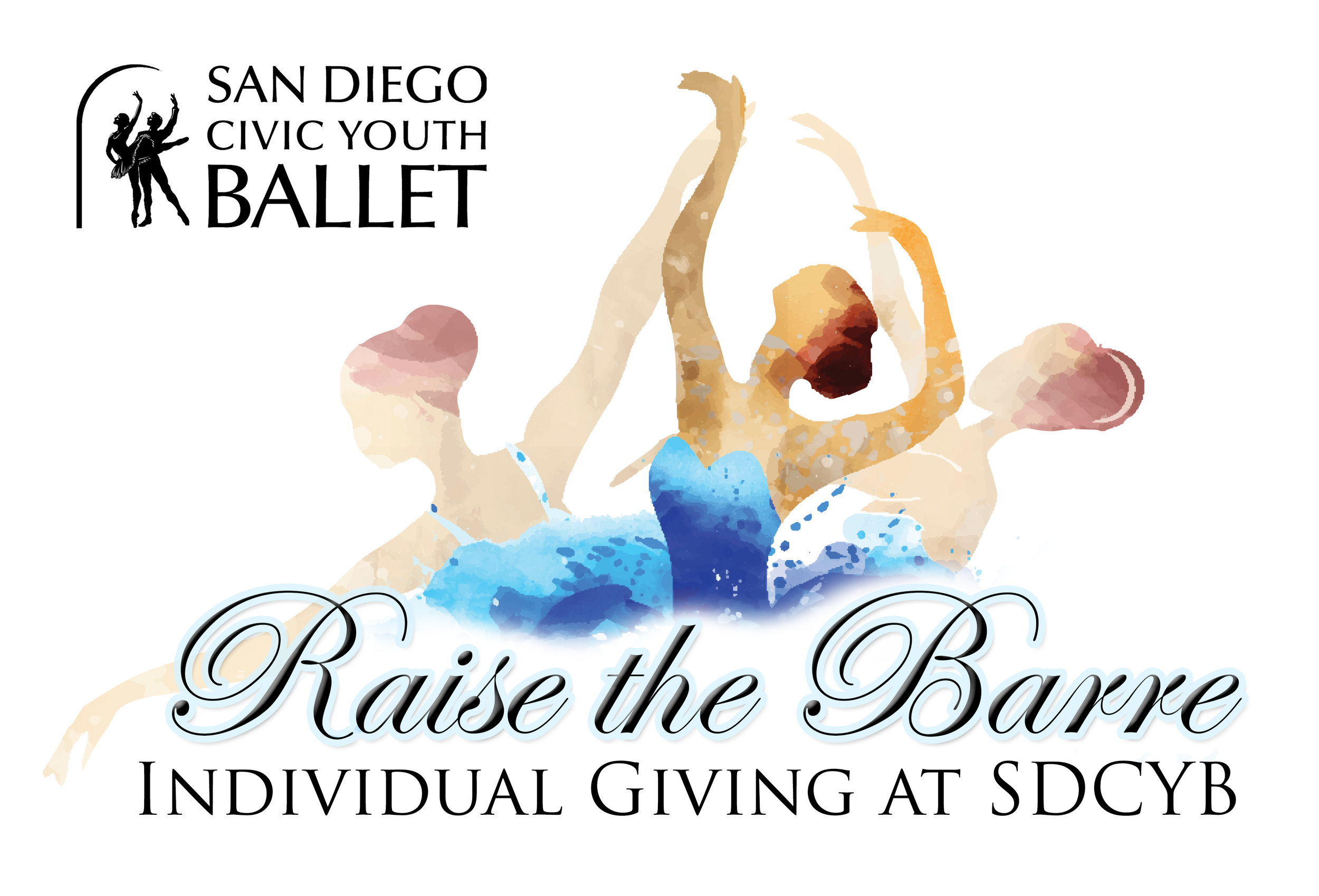 Raise the Barre (Logo).jpg