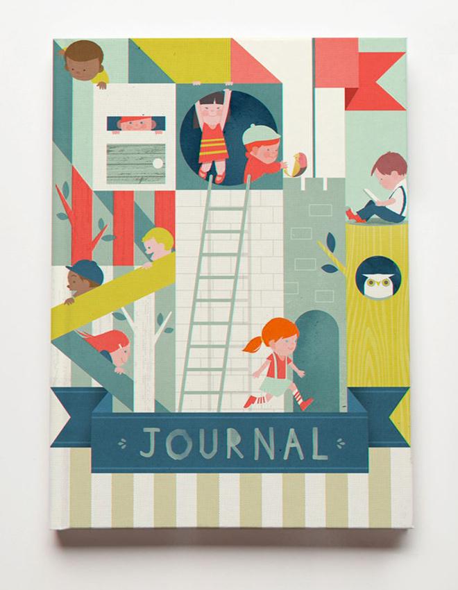 Journal_03.jpg
