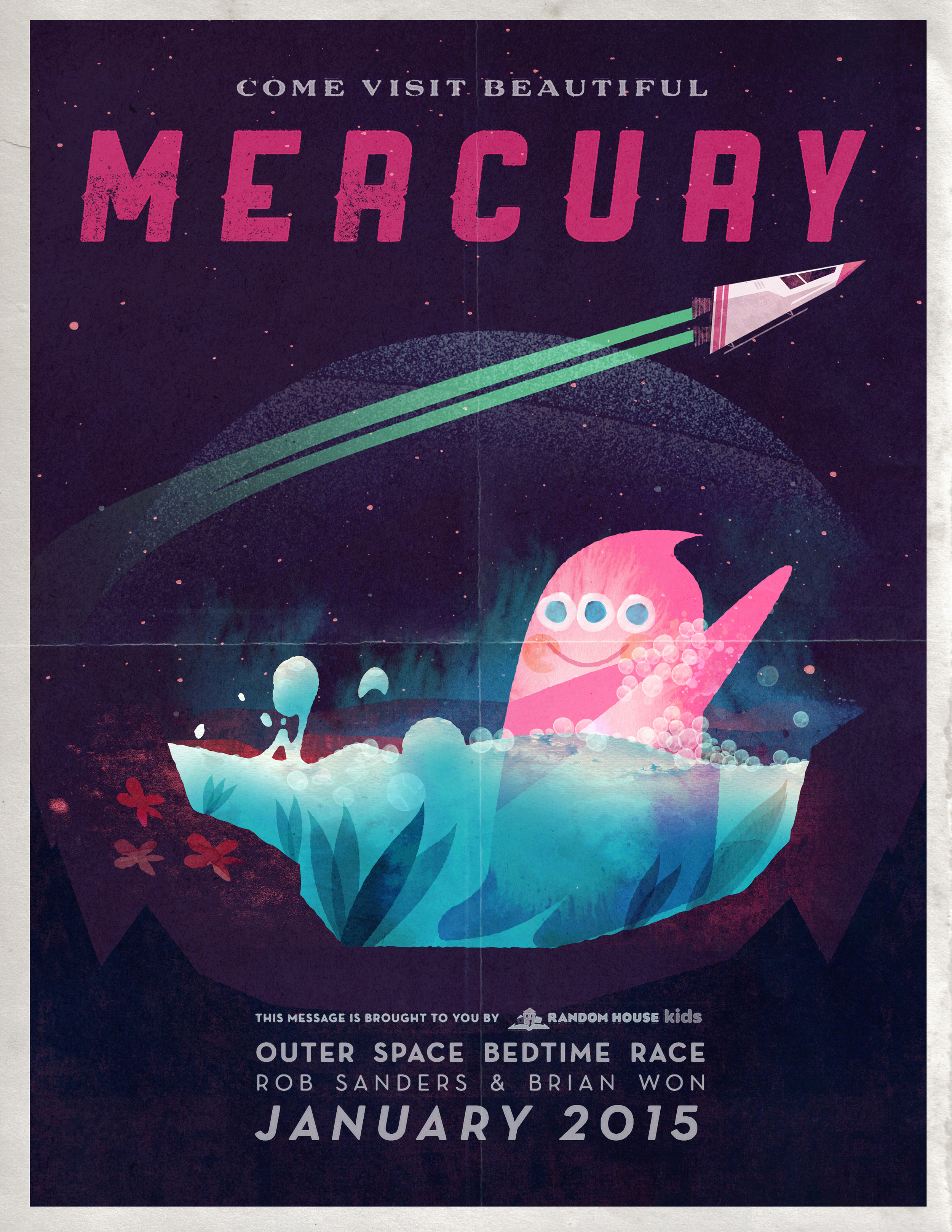 Mercury Outer Space Bedtime Race.jpg