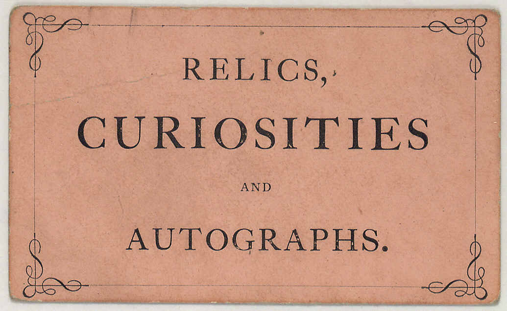 Ephemera-Advertisement-Calling-card-Relics-Curisioties-and-Autographs.jpg