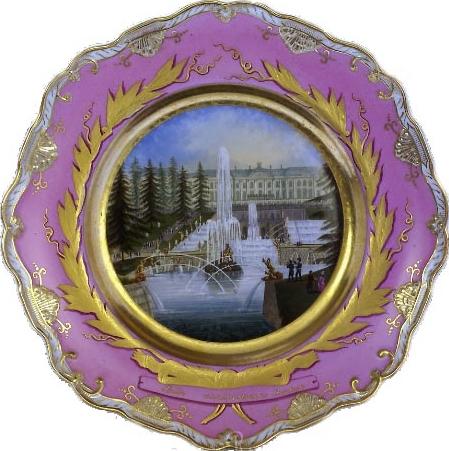 Grand Duchess Olga Nikolaevna (1827-1892), daughter of Czar Nicholas I copy copy.jpg