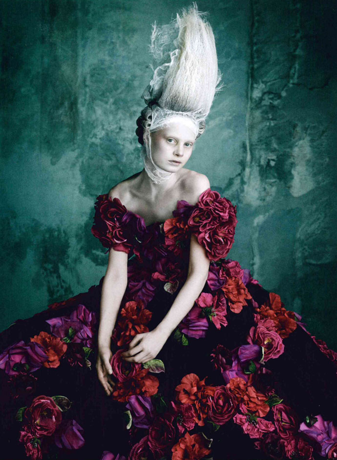 dolce-and-gabbana-alta-moda-spring-summer-2014-marie-antoinette-on-vogue-germany-shots-roses-application-gown.jpg