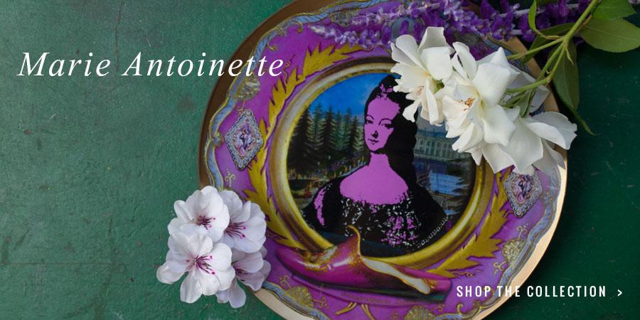 MA Purple Shoe homepage image.jpg