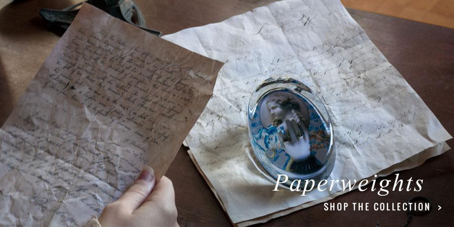 Paperweights homepage image.jpg