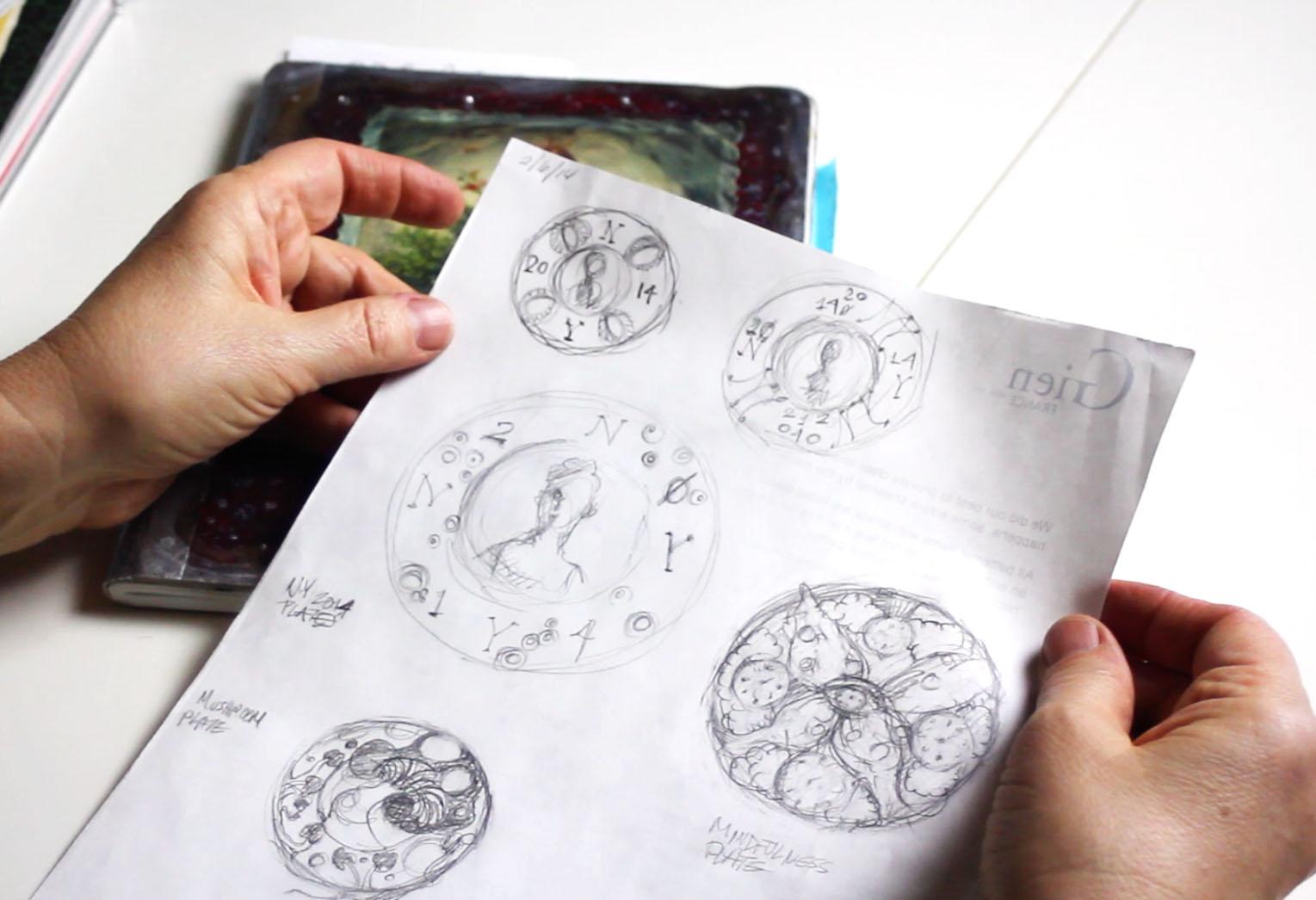 Sketch (NY plate).jpg