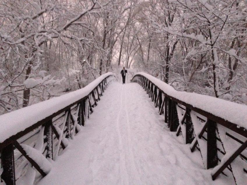 xc-ski-minneapolis-bridge Trail Potato.jpg