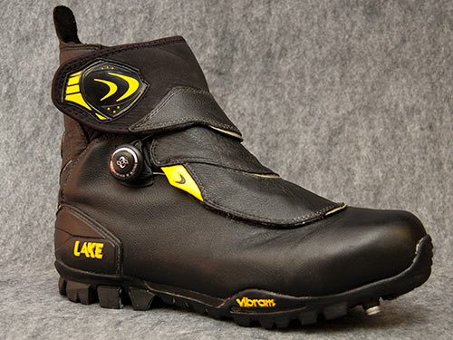 lake-cycling-mxz302-winter-snow-boot.jpg