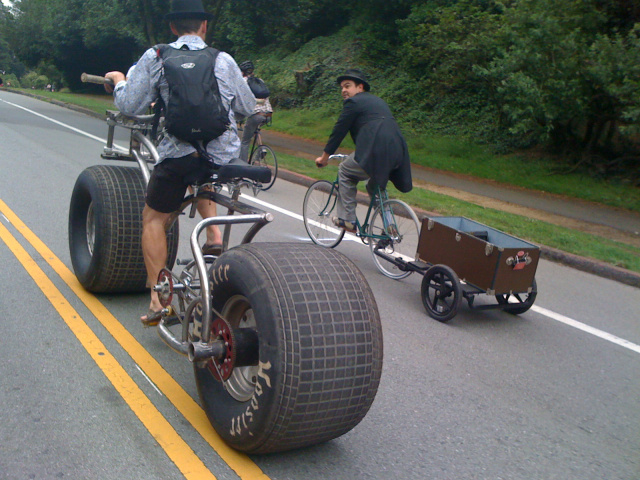ggp-tour-de-fat-fat-tire-bike.jpg