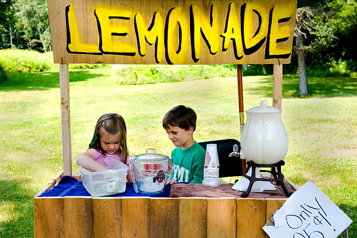 LemonadeStand.jpg