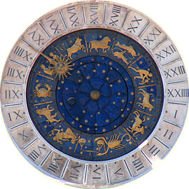 astro chart.jpg