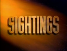 230px-Sightings_Title_Card.PNG