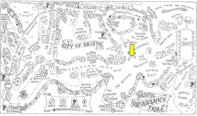 Bristol map.jpg