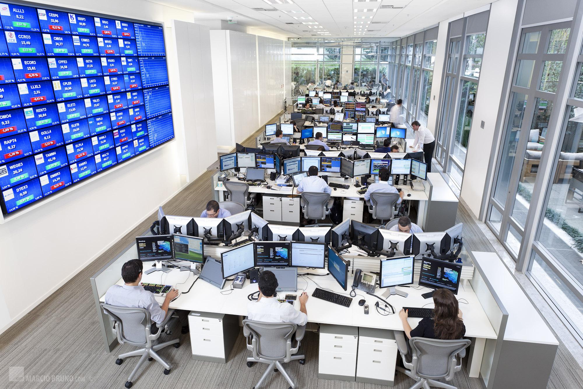 Banco Brasil Plural - SP
