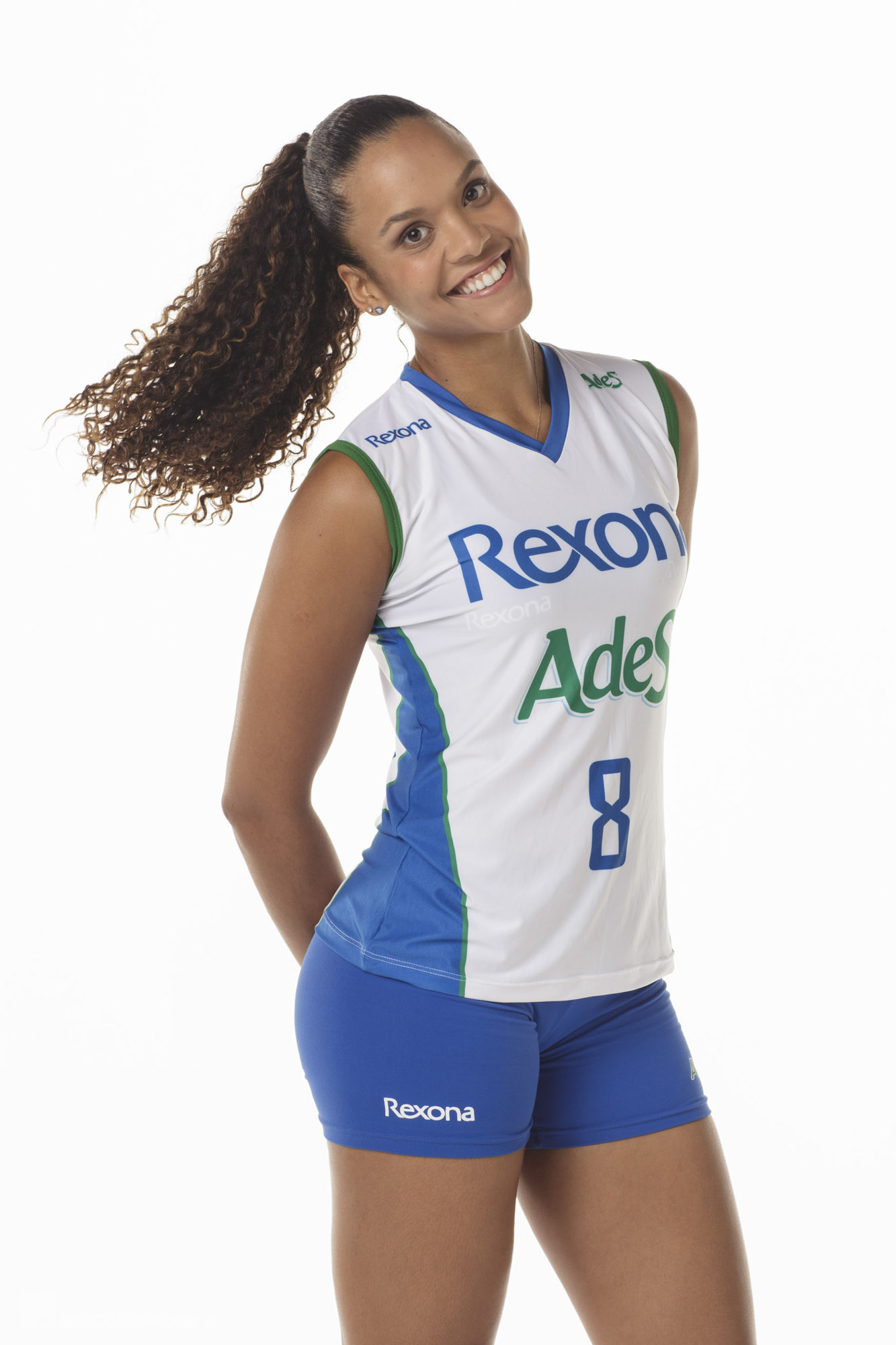 Rexona_Ades3330Low.jpg
