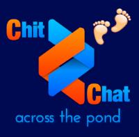 CCATP_Logo.png