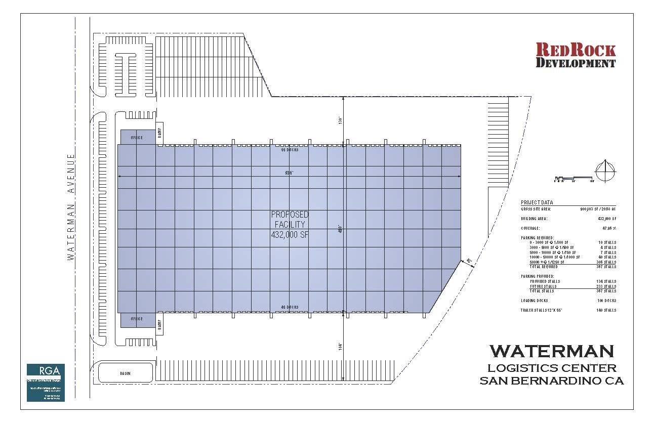 Waterman siteplan.jpg