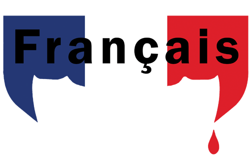 Fang Flags_French_Web_RGB.png