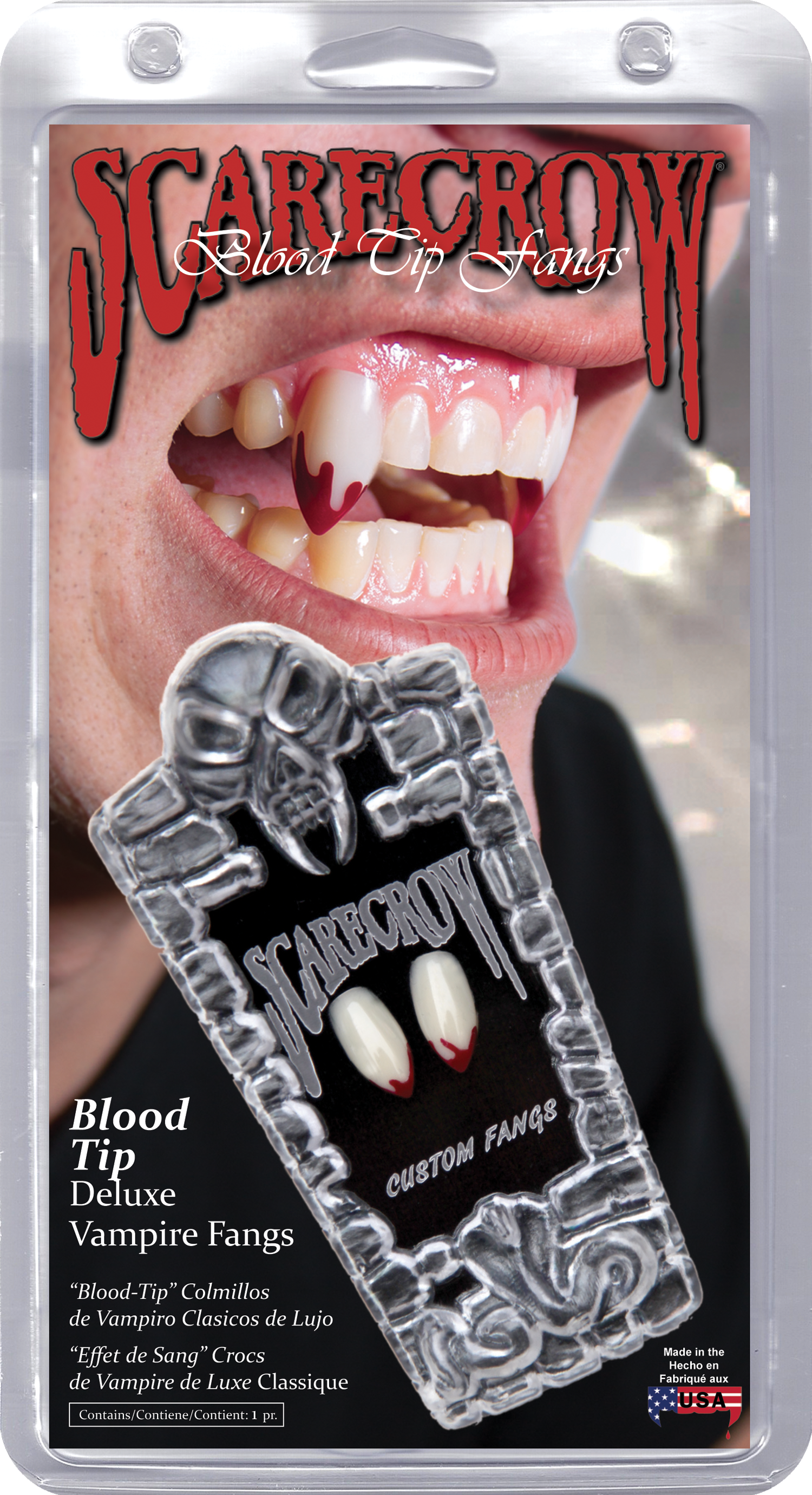 611398363006_BTSK100_BloodTipClassicDeluxeFangs_Pkg.png