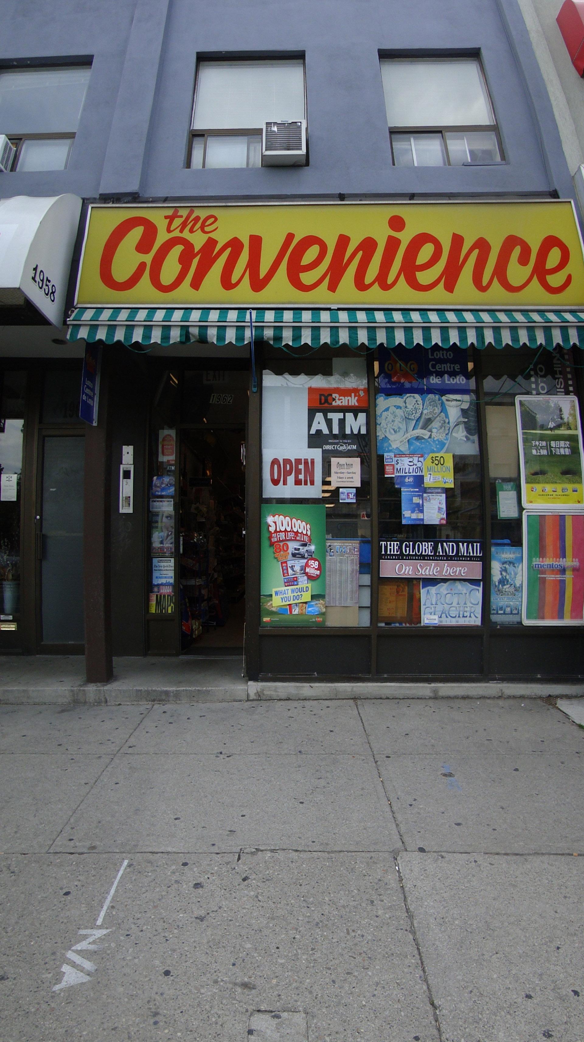 16Convenience.jpg