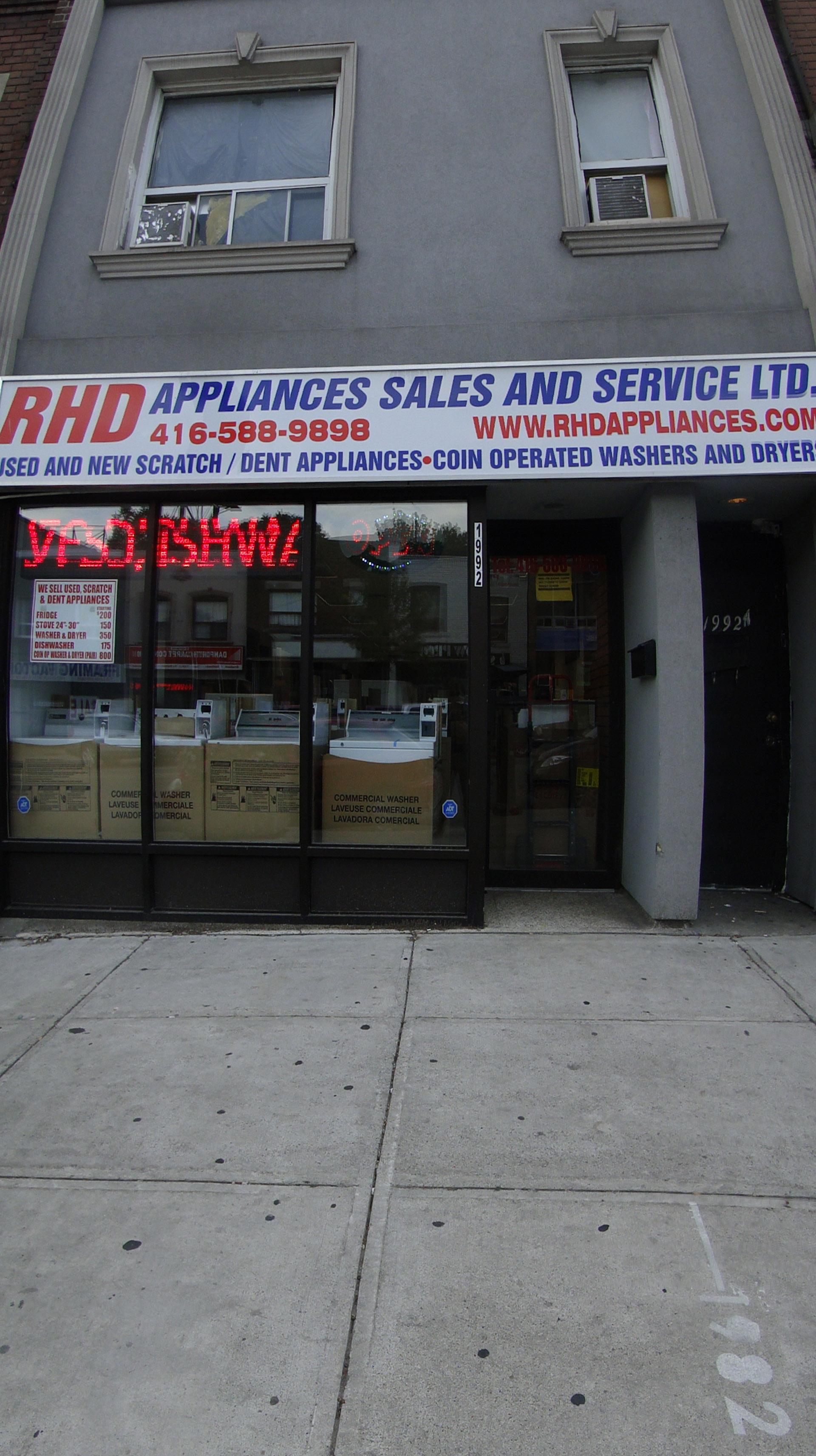 23RHDAppliances.jpg