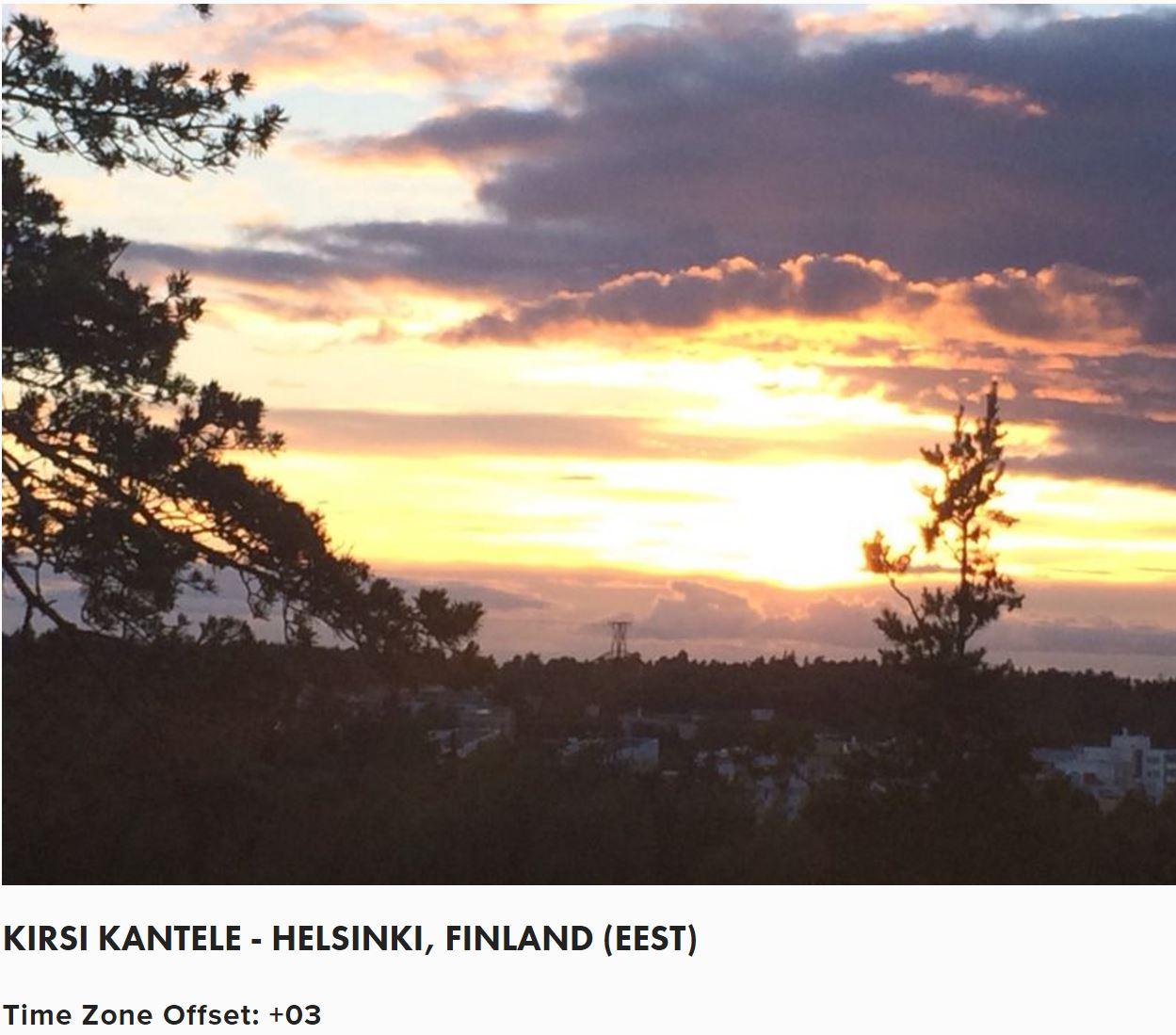 03 Kirsi Kantele - Helsinki, Finland.JPG
