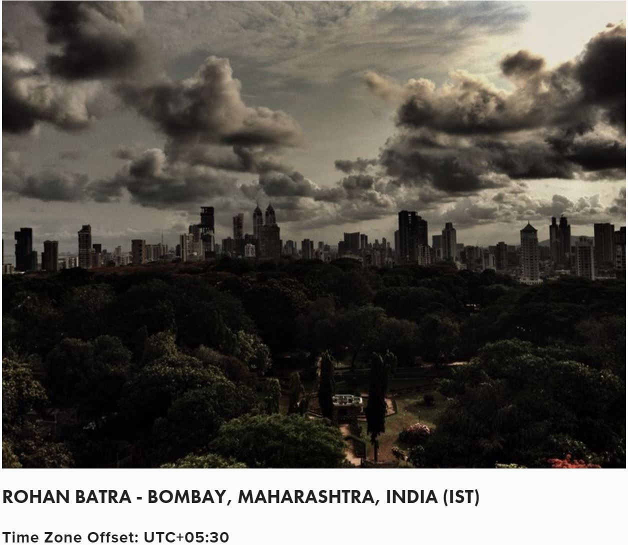 02 Rohan Batra - Bombay, India.JPG