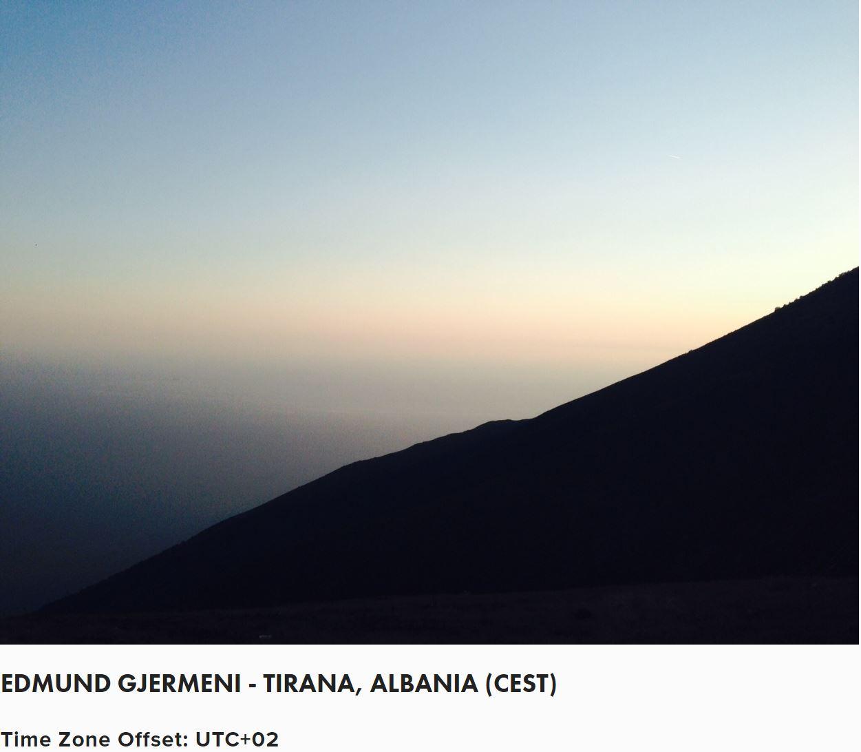 05 Edmund Gjermeni - Tirana, Albania.JPG