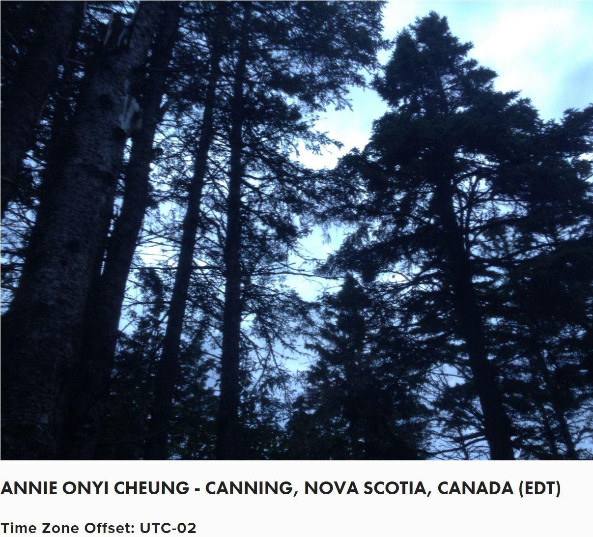 09 Annie Cheung - Canning, Nova Scotia.JPG