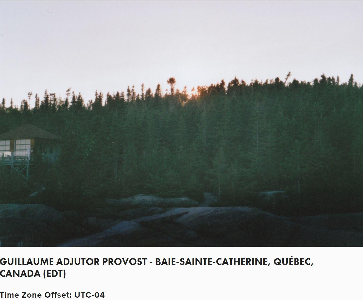 10 Guillaume P - Quebec.JPG