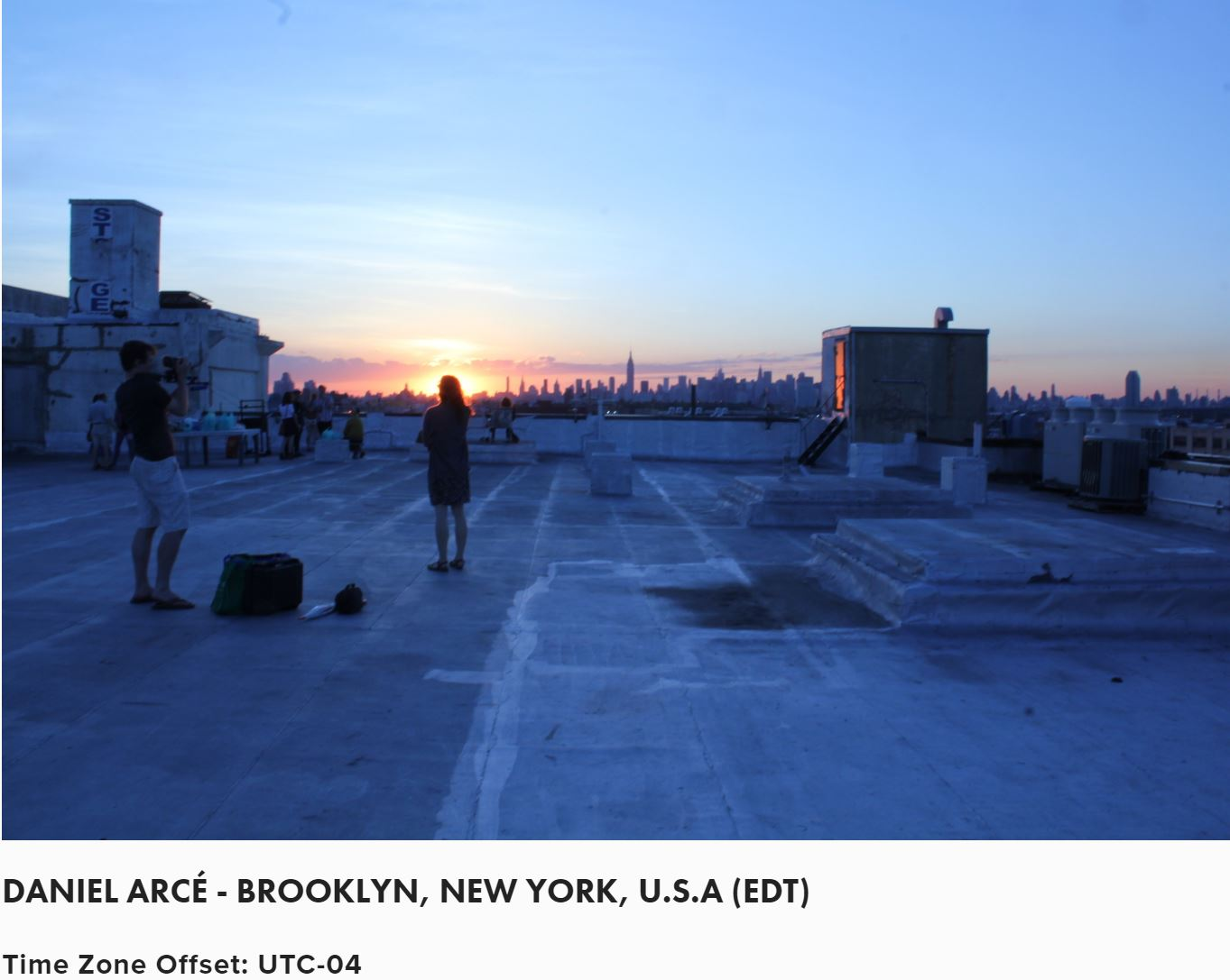11 Daniel Arce - Brooklyn, NY.JPG