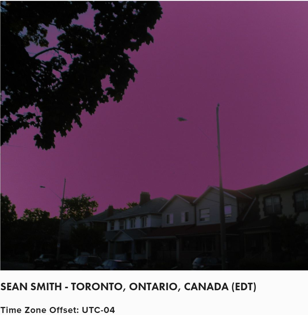 14 Sean Smith - Toronto, CA.JPG