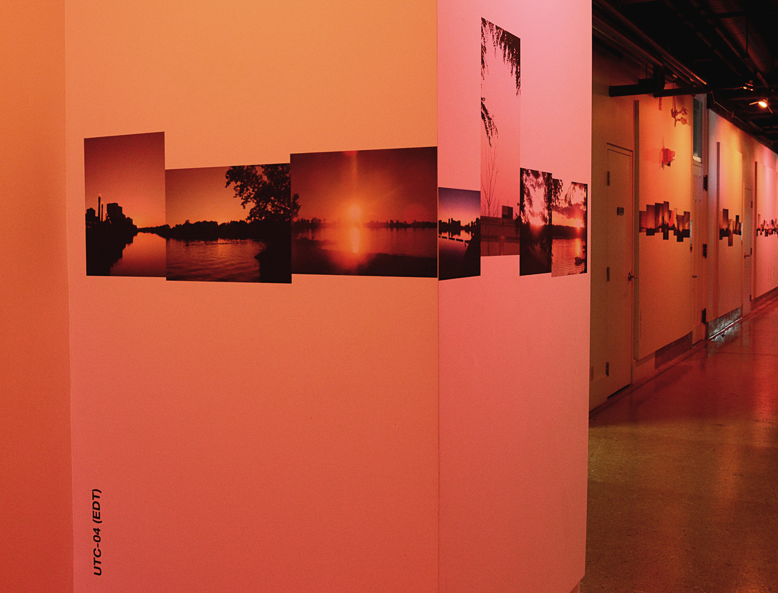 06 Set Together_photo installation_Artscape Youngplace_rural Ontario detail_editweb 01.jpg