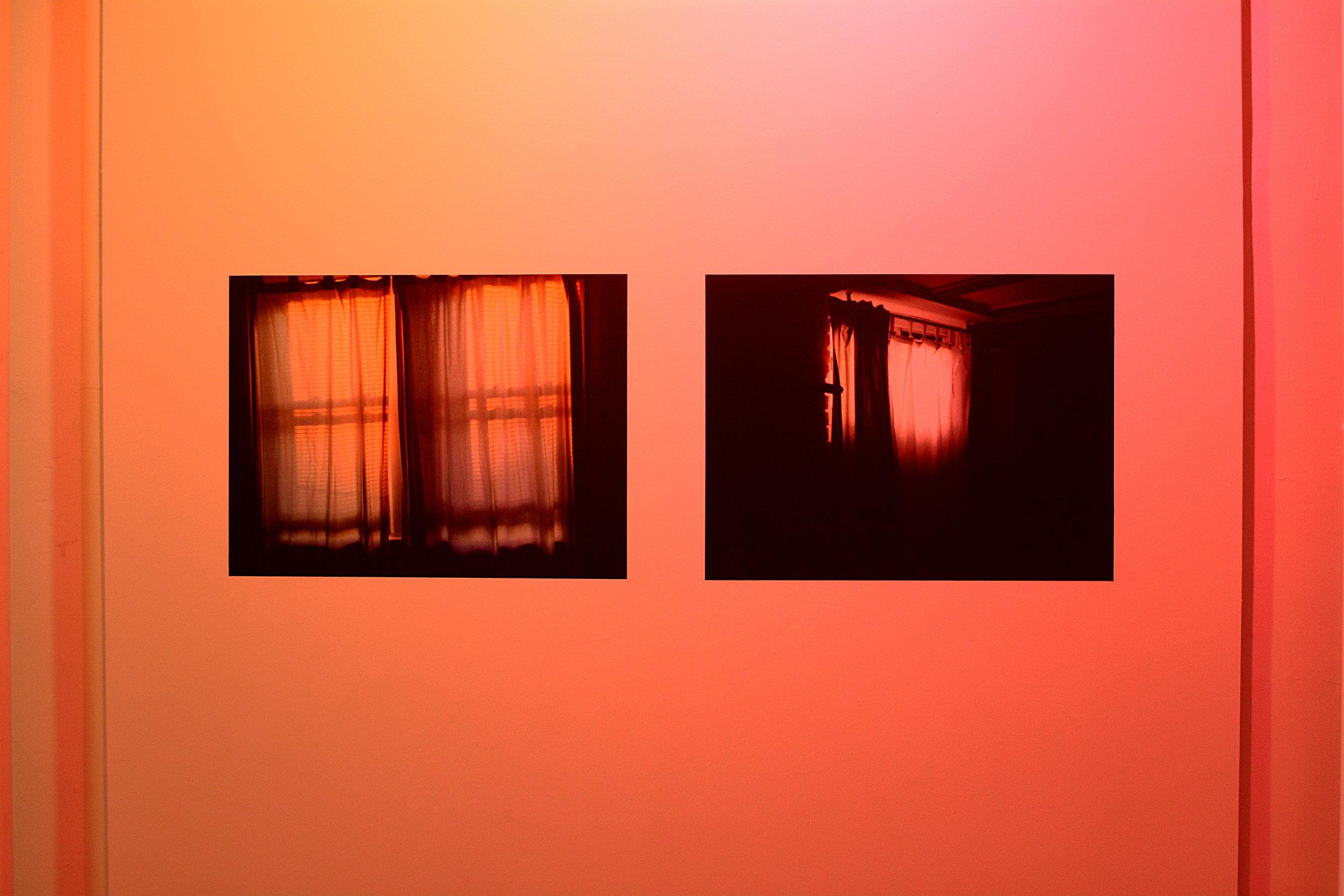 05 Set Together_interior sunset details_Artscape Youngplace_webedit.jpg