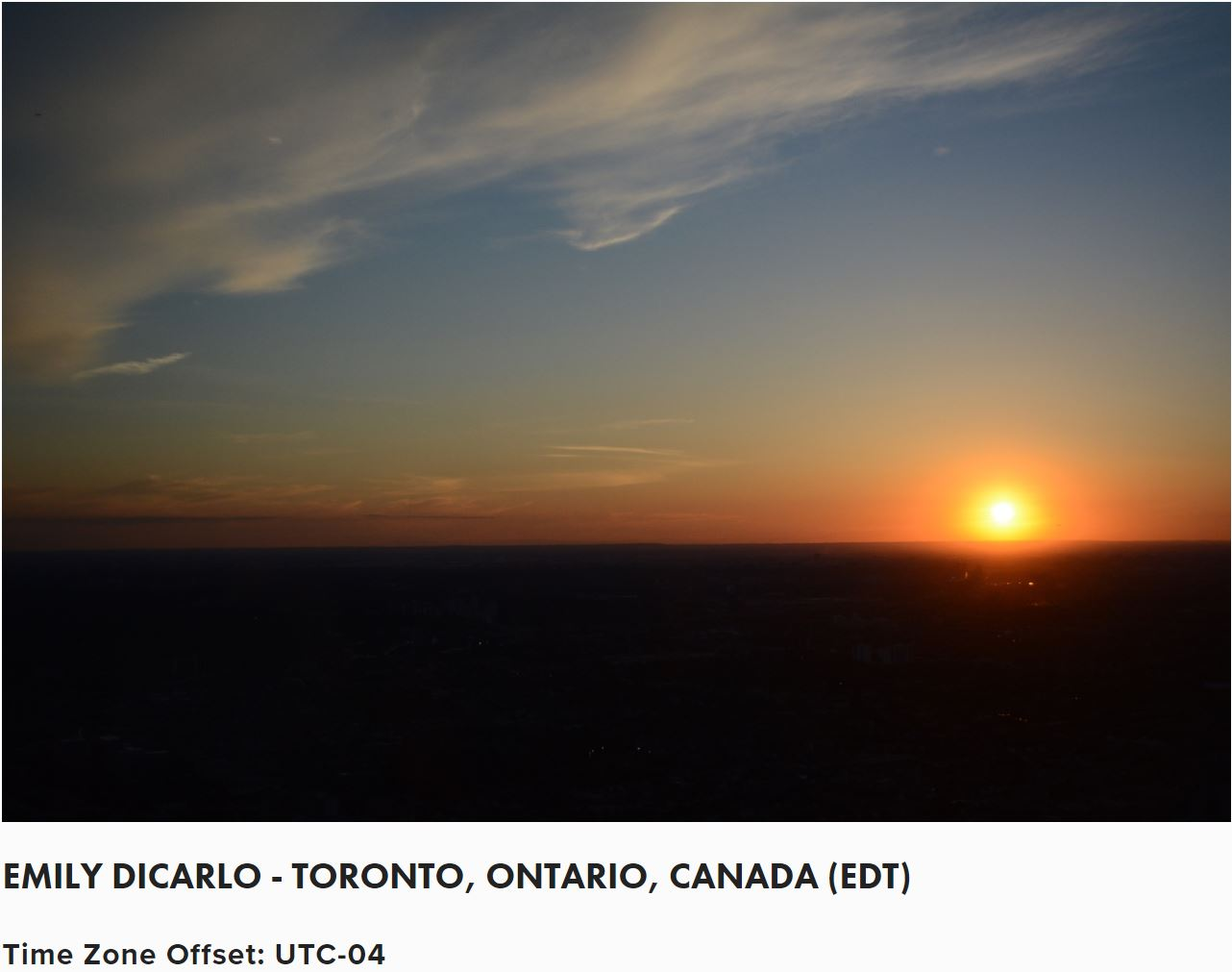 20 Emily DiCarlo - Toronto, CA.JPG